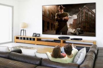 LG-laser-TV-100inch-1