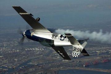 air-combat-usa-3