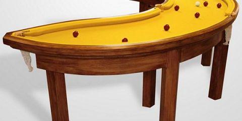 banana-pool-table-1