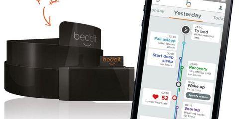 beddit-sleep-tracker-2