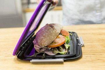 foodskin-lunch-box-2