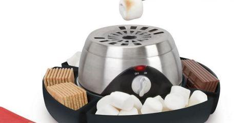 indoor-flameless-roaster-1