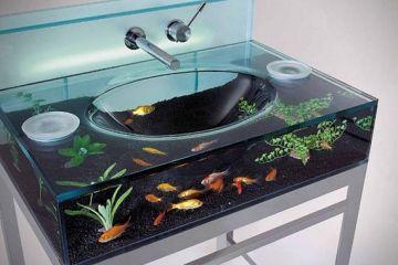 moody-aquarium-sink-1