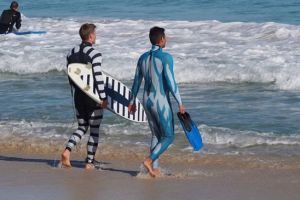 radiator-shark-deterrent-wetsuits-2