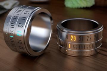 ring-clock-2