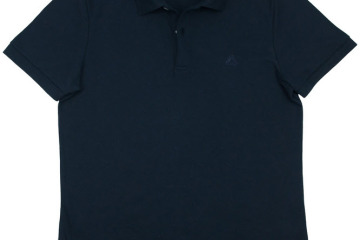 stantt-casual-shirts-3