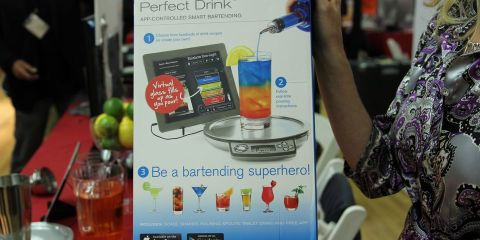 brookstone-perfect-drink-5