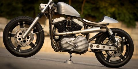 bull-cycles-harley-Zephyr-2