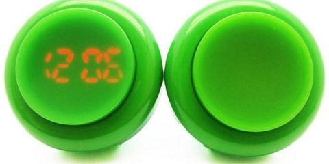 click-arcade-button-watch-2