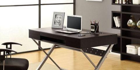 connectit-tablet-desk-1