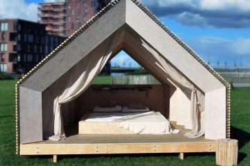 hermit-houses-1