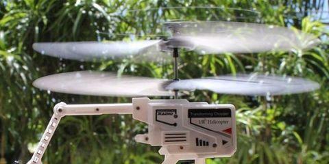 mini-folding-helicopter-1