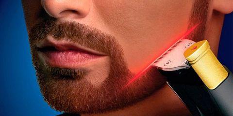 philips-laser-beardtrimmer-1