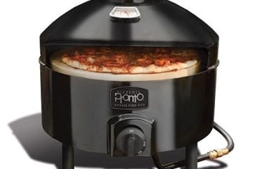 pizzeria-pronto-outdoor-pizza-oven-1
