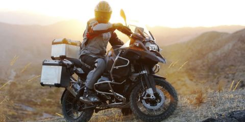 2014-BMW-R1200-GS-Adventure-0