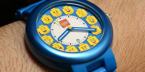 Lego-Watch-System-2