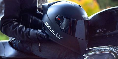 Skully-P1-helmet-1