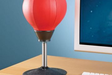 desktop-punching-bag-1