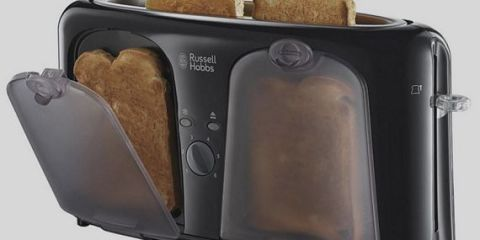 easy-toaster-1
