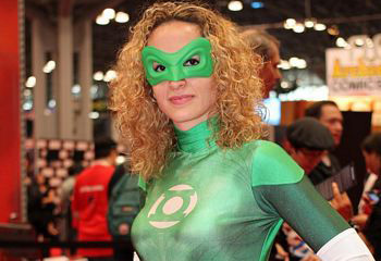 female-green-lantern-cosplay-1