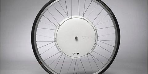 flykly-smart-wheel-1