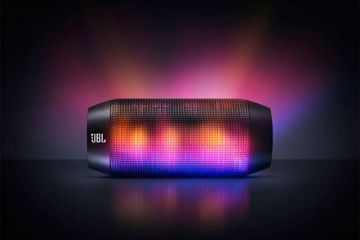jbl-pulse-LED-speaker-1