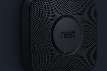 nest-protect-1