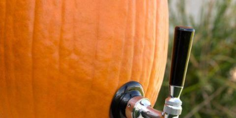pumpkin-keg-tap-2