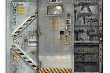 sci-fi-door-decals-1