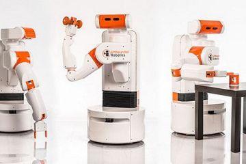 unbounded-robotics-ubr-1