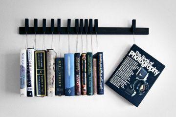 book-rack-1