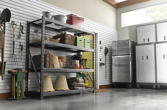 gladiator chillerator fridge is perfect for garages workshops and man caves. Black Bedroom Furniture Sets. Home Design Ideas