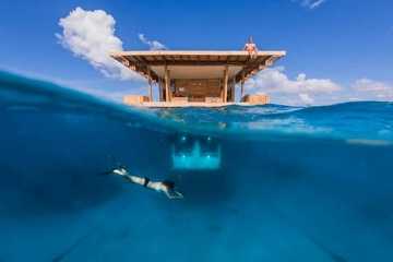 manta-resort-underwater-room-1