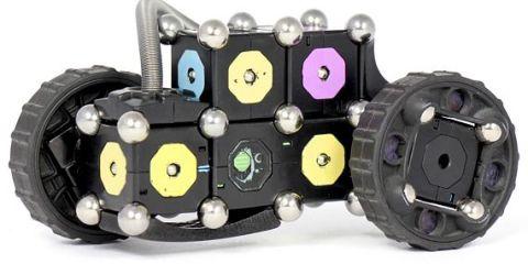 moss-robot-kits-1