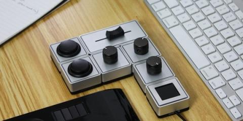 pallete-modular-controller-1