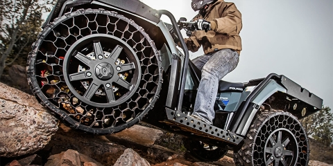 polaris-sportsman-wv850-ho-atv-1