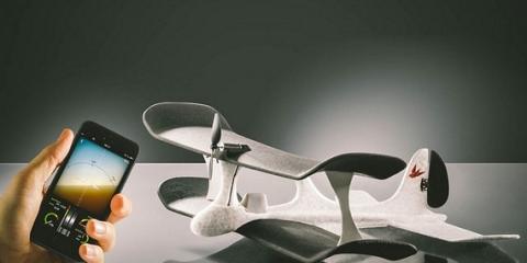 smartplane-1