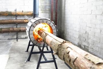 spruce-stove-3