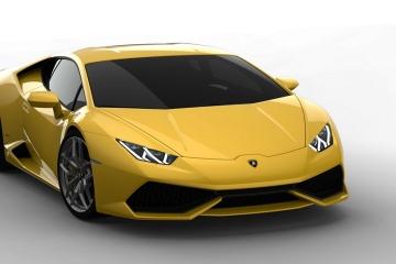2015-Lamborghini-Huracan-5