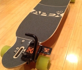 apex-v-brake-1