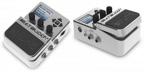 beatbuddy-pedal-1