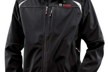 bosch-softshell-heated-jacket-1
