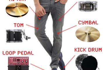 drumpants-1