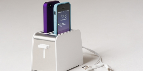 foaster-charging-dock-3