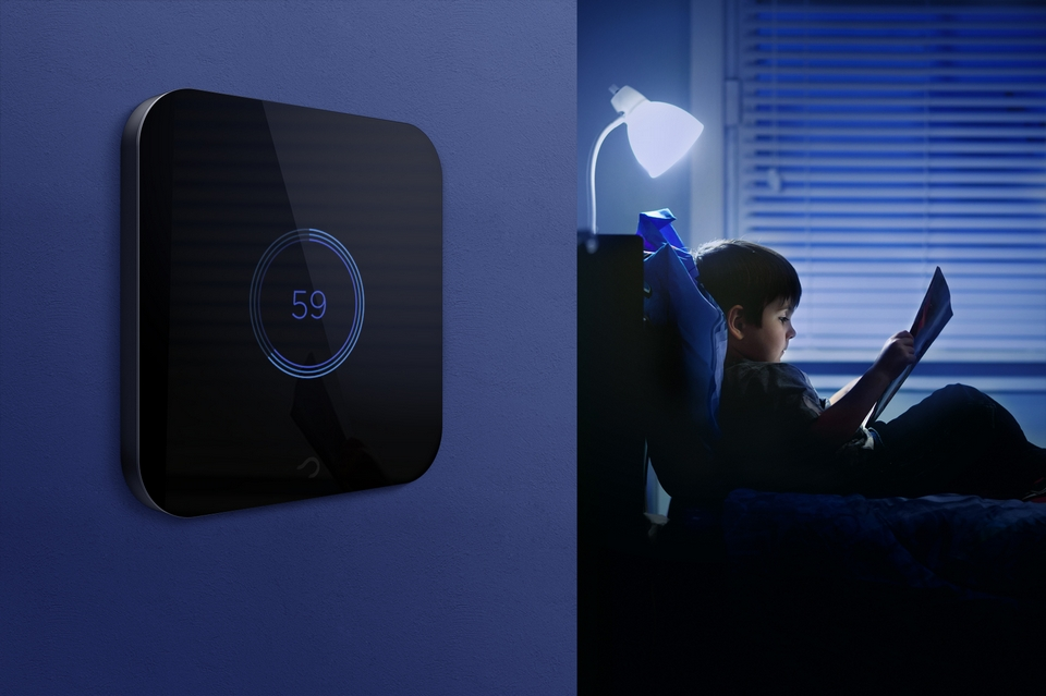goldee smart light switch is surprisingly awesome
