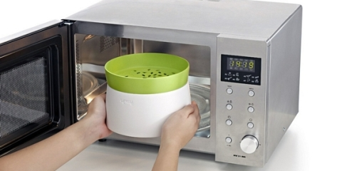 lekue-microwave-rice-grain-cooker-2