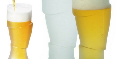 surreal-sliced-beer-glasses-1