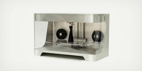 Mark-One-3D-printer-1