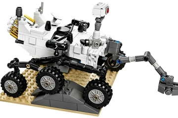 NASA-Mars-Curiosity-Rover-LEGO-2