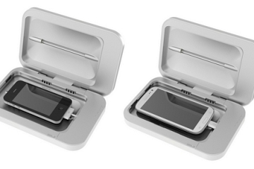 PhoneSoap-Charger-1